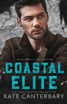 CoastalElite-Amazon
