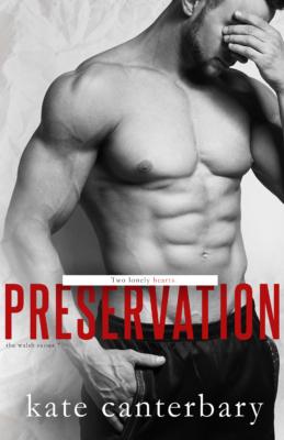 Preservation Amazon